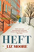 Heft by Liz Moore(2012-12-03)