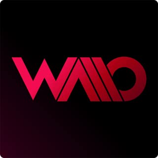 Wallo - Wallpapers and Ringtones