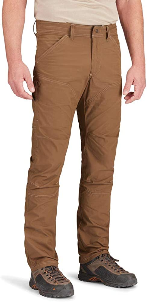 Propper 70% OFF Outlet Men's Pant lowest price Aeros