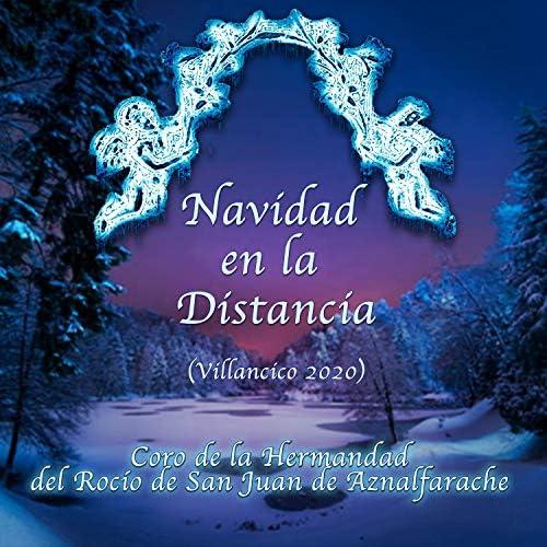 Coro de la Hermandad del Rocío de San Juan de Aznalfarache
