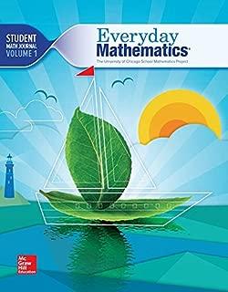 Best math journal 2nd grade Reviews