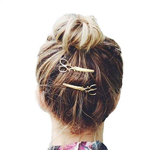 Amphia Perücke,1PC Haarspange Haarschmuck Kopfschmuck - Cosplay Perücken für Frauen, Natürliche Damenperücke,Synthetische Perücke