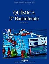 Química 2º de Bachillerato