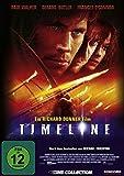 Timeline - Bald wirst du Geschichte sein [Alemania] [DVD]