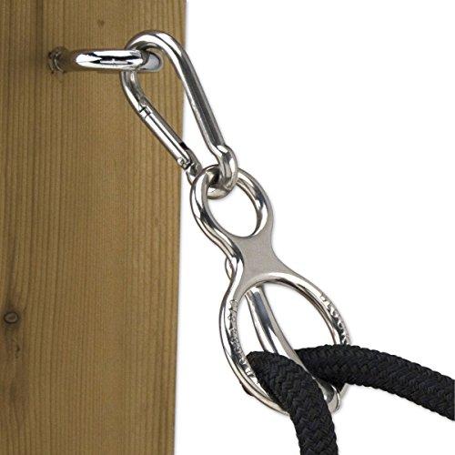 Blocker Tie Ring II (1)