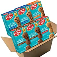 6-Pack Enjoy Life Soft Baked Cookies