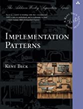 10 Mejor Kent Beck Implementation Patterns de 2020 – Mejor valorados y revisados