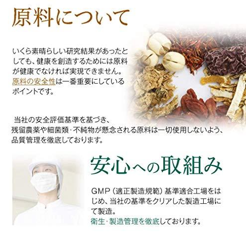 ISDG医食同源ドットコム管理栄養士監修彩り野菜[食物繊維ビタミンCビタミンEβカロテン]サプリメント90粒30日分