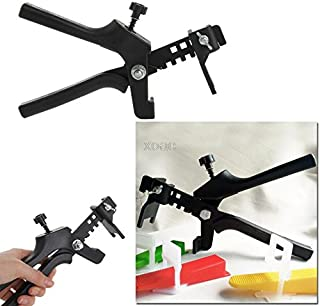 Floor Pliers Tile Locator Leveling System Tiling Installation Tool Household M04 Dropship