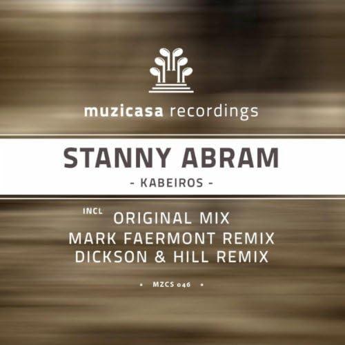 Stanny Abram