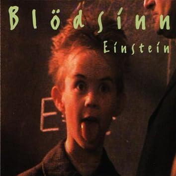 Bloedsinn Einstein (E=Mc2)