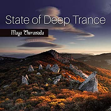 State of Deep Trance