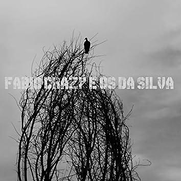 Fábio Crazy & os da Silva