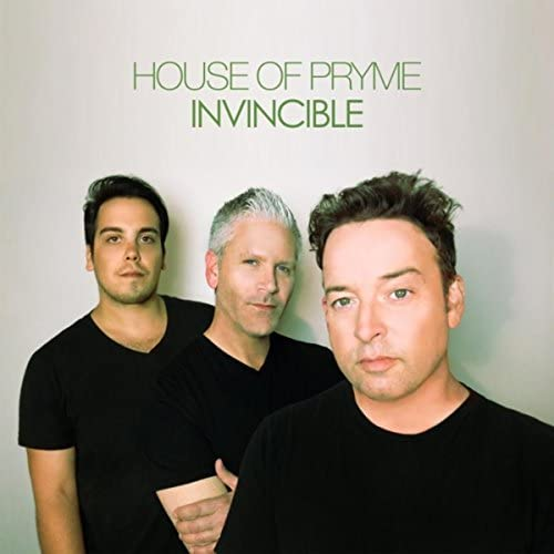 House of Pryme