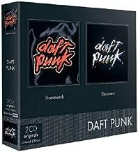 Best random access memories cassette Reviews