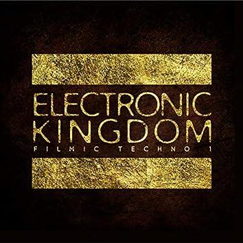 Electronic Kingdom
