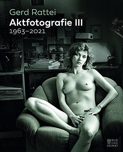 Aktfotografie III