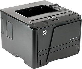 Amazon.es: PrinterSense: Oficina y papelería