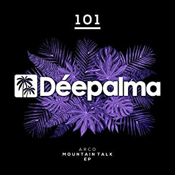Mountain Talk EP
