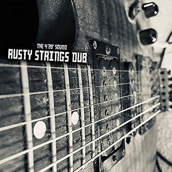 Rusty Strings Dub