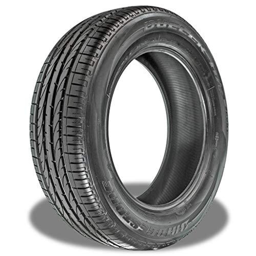 Pneu Bridgestone Aro 17 225/65R17 Dueler H/P Sport 102V