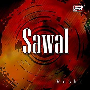 Sawal