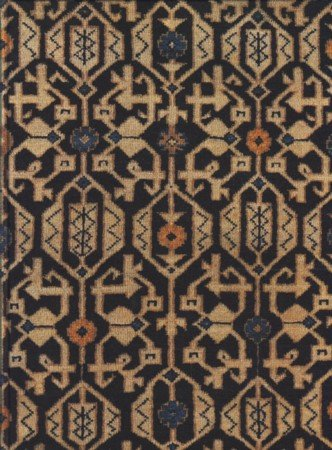 Kaukasische Teppiche,