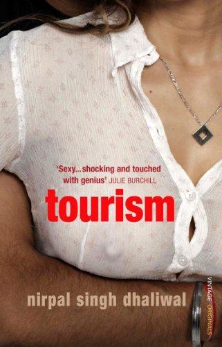 Tourism (Vintage Original S.)
