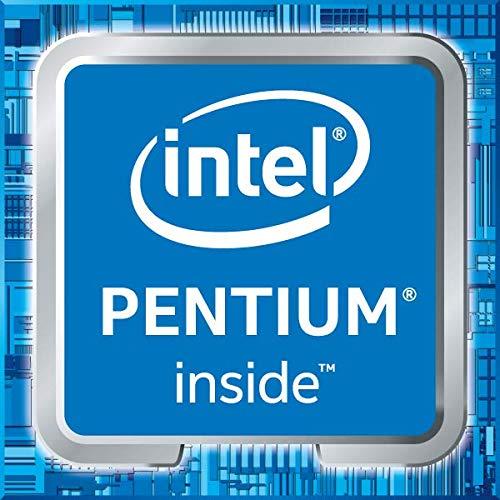 Lenovo IdeaPad Flex 5iLaptop 35,6 cm (14 Zoll, 1920x1080, Full HD, WideView, Touch) Convertible Notebook (Intel Pentium Gold 7505, 8GB RAM, 256GB SSD, Intel UHD-Grafik, Windows 10 Home S) Silber