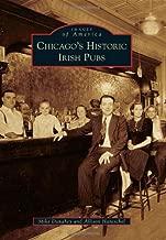Best historic chicago taverns Reviews
