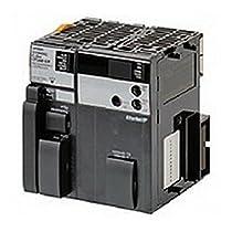 omron CJ2H(EtherNet/IP機能付き)CPUユニット I/O点数2560点 400Kステップ(CJ2H-CPU68-EIP)
