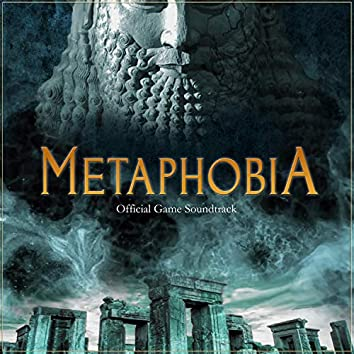Metaphobia (Official Game Soundtrack)