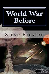 Book World War Before