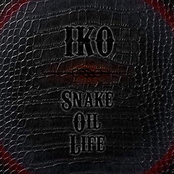 Snake Oil Life