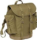 Brandit BW Hunting Backpack Olive