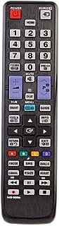 VINABTY AA59-00508A Reemplazo de Control Remoto para Samsung UE27D5010 UE32D5500 UE32D5520 UE37D5500 UE40D5500 UE40D5520 UE40D5700 UE46D5500 UE46D5700 UE22D5020 UE46D5520