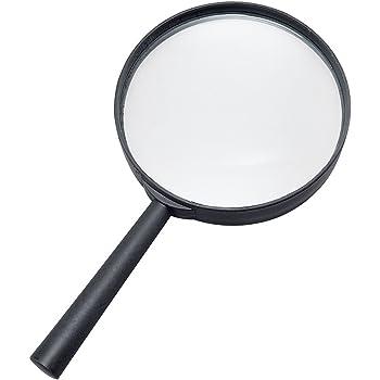 Lente di ingrandimento Detective 20 cm WIDMANN ac1055