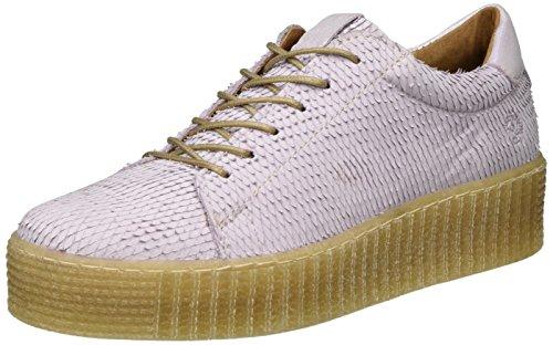 Apple of Eden Damen Gloria Sneaker, Violett (Lilac), 40 EU