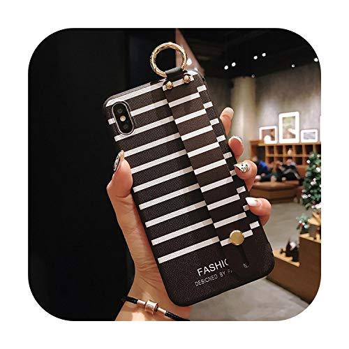 iphone 7 en sams fabricante Funlife-Shop