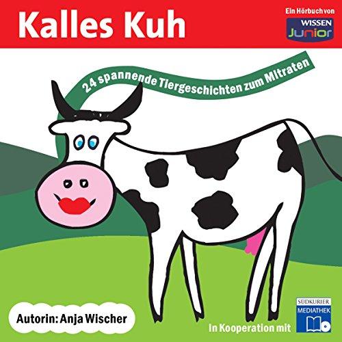 Kalles Kuh Titelbild