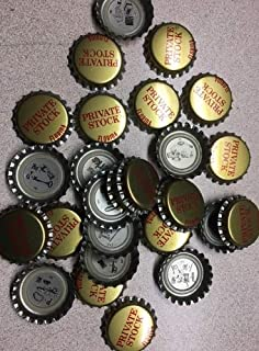 Best falstaff bottle caps Reviews