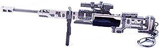 Sniper Apex