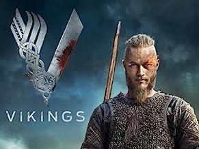 Outlander Season 1 Episode 8 Streaming