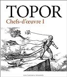 Chefs d'oeuvre - Volume 1