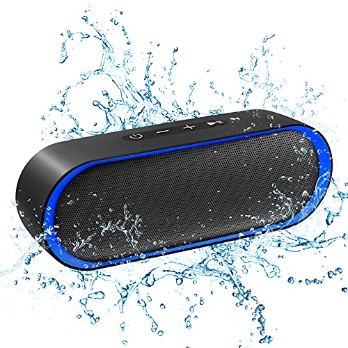 bluetooth cassa altoparlante Cassa Bluetooth