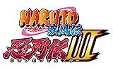 Naruto Shippuden: Shinobi Retsuden 3 [Japan Import]