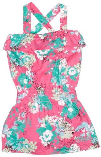 O'Neell Solar - jurk - meisje
