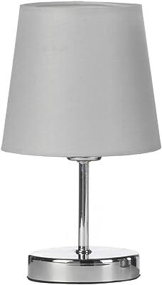 onli–Aplique et lampes chrome