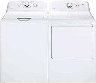 Best clothes washer and dryer sales Reviews
