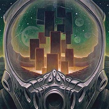 Doom City Limits